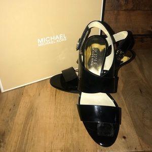 Shoes - Michael Kors